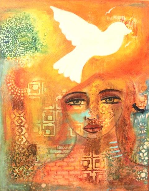 Spirit-Girl-1