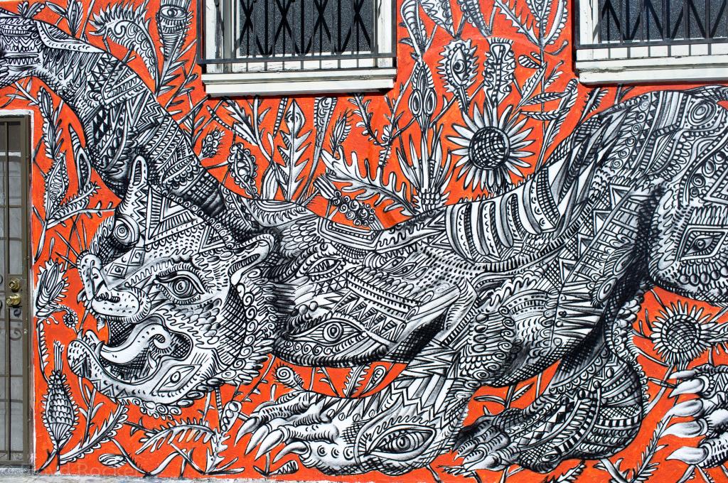 Tiger_Graffiti_Mural