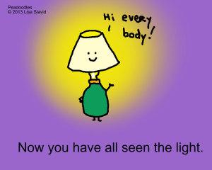 seen-the-lightWEB