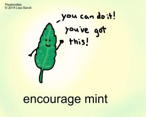encourage mint (1)