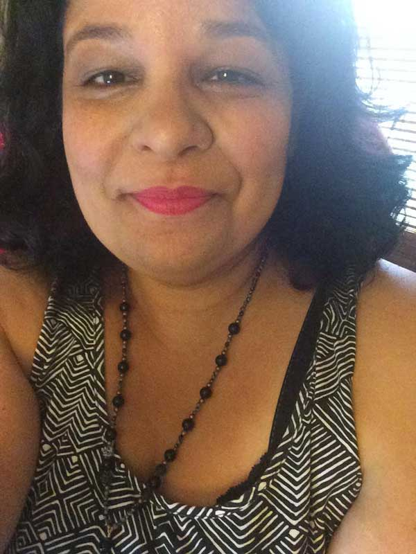 Stephanie Gagos, Artist and Writer