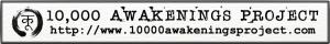 10000 Awakenings Project