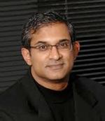 Krishna Pendyala, Featured Writer