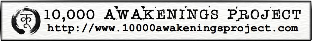 10000AwakeningsBanner