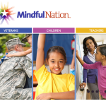 Taming the Fury: Mindful Nation Teaches Veterans, Nurses, and Teachers Meditation