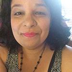 Stephaine Gagos, Featured Writer